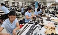 US market – great potential for Vietnam exporters
