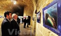 Vietnam Cultural Week in Cyprus opens