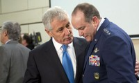 Russia, NATO warns US not to supply arms to Ukraine