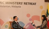 ASEAN hails Vietnam's economic integration