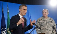 NATO to expand scale of manoeuvres in 2015