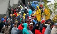 EU will deport more illegal immigrants