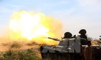 DK PBB  terus melakukan embargo  senjata  terhadap Libia.