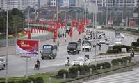 Opini umum internasional mengapresiasi prospek ekonomi Vietnam