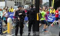 Inggeris mengindentifikasi 23 000 anasir esktrim  yang bisa melakukan serangan teror