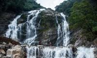 Provinsi Quang Ngai mengembangkan potensi pariwisata