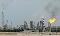 PBB berseru supaya memecahkan krisis di Teluk