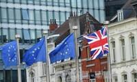 KTT Uni Eropa mempertimbangkan penguatan sanksi terhadap RDRK