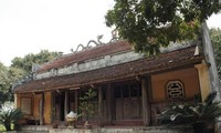 Provinsi Hung Yen-Destinasi  wisata yang menarik