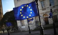 Masalah migran: Uni Eropa tidak mengeluarkan pernyataan bersama pada pertemuan puncak  terbatas