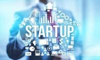 企業共同体とスタートアップ国づくりの目標