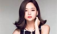 女性歌手ミウ・レ(Miu Le)の甘い歌声