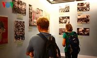 ベトナムの博物館の改革