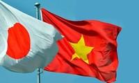 信頼に足る日本とベトナムの関係
