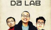 ベトナムの人気ある3つのアイドルグループの歌声