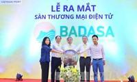 ベトナム、初の特産品電子取引所を開設