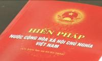 HRW ベトナムの人権状況を歪曲