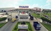 クアンナム省の模範的な企業「タコチュオンハイチュライ」社