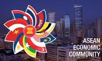ASEAN経済共同体がもたらすチャンスを活用するベトナム企業