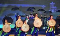 北中南の民謡