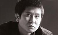 作詞作曲家ホ・ホアイ・アィン(Ho Hoai Anh)