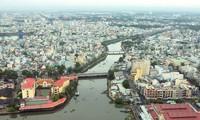 カントー市と日本、農業分野での協力チャンスを模索