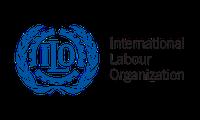 マイ委員長、ILO代表団と会見