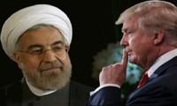 EU外相、イラン核合意の再交渉は必要なし 米国は見直しに言及