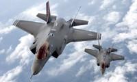各国の国防費の増加をめぐる問題