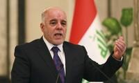 イラク政府 クルド自治政府への圧力強化へ
