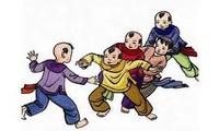 児童合唱団が歌うベトナムの童謡・唱歌