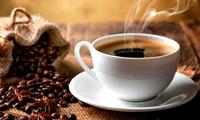 コーヒーにちなんだ明るく楽しい歌