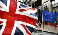 EU首脳会議、改革日程で合意へ