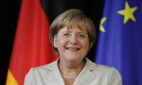 ドイツで連立協議始まる、3党「ジャマイカ」連立への道のり長く