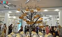 「台風の目の向こう」展示会