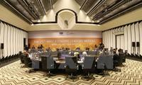 世界のマスメディア 引き続きAPEC2017の成功を讃える