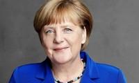 ドイツの政情について