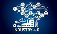第4次産業革命における競争力の向上