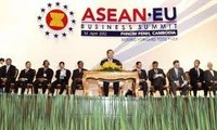 the advantages of asean Benefits of akfta the asean-korea fta is expected to vitalize trade and multiply exchanges in goods, services and investments by significantly cutting tariff barriers among the parties.