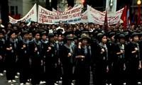 """Film """"Vietnam: 30 hari di kota Sai Gon"""", satu sudut pandang yang berlainan tentang kemenangan tanggal 30 April"""