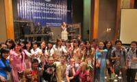 Darmasiswa: Satu peluang untuk mengalami pendidikan dan kebudayaan Indonesia
