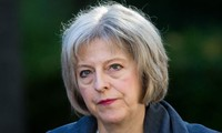 Tantangan dalam proses perundingan Brexit