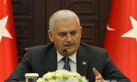 PM Republik Turki akan melakukan kunjungan resmi ke Vietnam dari 22-24 Agustus