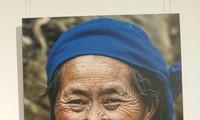 Rasa cinta terhadap Vietnam dari fotografer Perancis