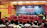 Forum manajemen pasien yang berkualitas dan aman