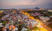 Bank Dunia terus membantu Vietnam memecahkan tantangan tentang urbanisasi yang cepat dan perubahan ilham