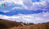 Noroeste de Vietnam entre las nubes: un paraíso terrenal