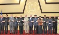 Impulsa Vietnam colaboración entre Asean y Alianza del Pacífico