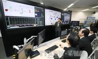 Ataque cibernético afecta redes en el mundo