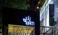 Restaurante vegetariano Uu Dam Chay, tranquilidad en la bulliciosa Hanoi